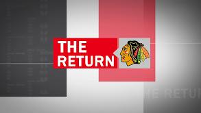 The Return: Blackhawks thumbnail