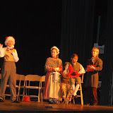 2009 Scrooge  12/12/09 - DSC_3423.jpg