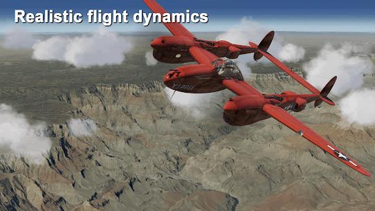 Aerofly FS 2020 3