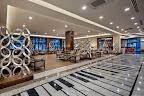 Фото 5 Nirvana Lagoon Villas Suites & SPA