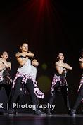 HanBalk Dance2Show 2015-5400.jpg