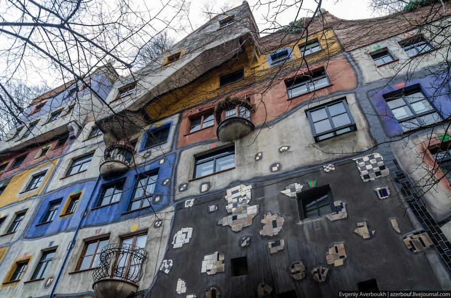 https://lh3.googleusercontent.com/-PNl05yC31Cs/USXkJcXwG_I/AAAAAAAANrQ/dhbbQylOW2c/s912/Austria-Architecture-Hundertwasserhaus-2-006%2525D0%2525B0.JPG
