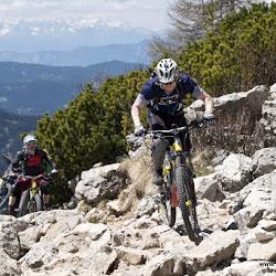 eBike Uphill flow II Tour 25.05.17-1360.jpg
