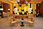 Фото 10 Paloma Oceana Resort ex. Papillon Muna Hotel
