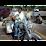 Ramanathan Nachiappan's profile photo