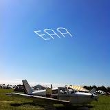 Oshkosh EAA AirVenture - July 2013 - 232