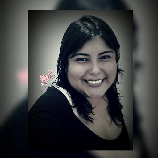 Foto del perfil de Rosita Maria