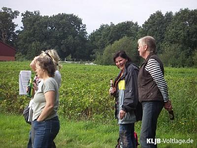 Gemeindefahrradtour 2008 - -tn-Bild 103-kl.jpg