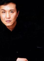 Wu Gang China Actor
