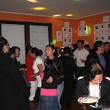 NL Thanksgiving day parties - IMG_1450.JPG
