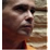 Erico Baymma's profile photo