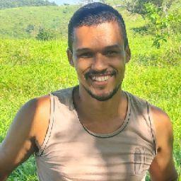 Jozimar Rodrigues