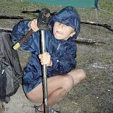 Campaments dEstiu 2010 a la Mola dAmunt - campamentsestiu476.jpg