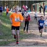 2016.05.08 34. Tartu Jooksumaraton - AS20160508KTMJM_024M.JPG