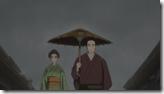 [Ganbarou] Sarusuberi - Miss Hokusai [BD 720p].mkv_snapshot_00.52.28_[2016.05.27_03.17.42]