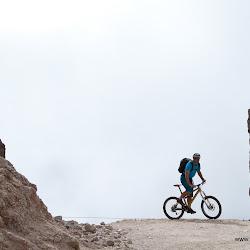Fotoshooting Dolomiten mit Colin Stewart 03.10.12-1196.jpg