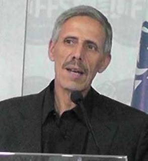 Abdelmalek Bouchafa, premier secrétaire du FFS: «Boycotter n'est pas à l'ordre du jour»