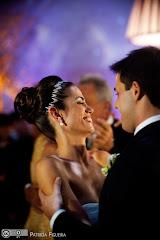 Foto 1961. Marcadores: 29/05/2010, Casamento Fabiana e Joao, Rio de Janeiro