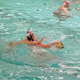 kampioenwedstrijd 27 Zeester-Meerval 2 - HZPC 3