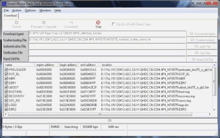 SP Flash Tool screenshot 2.jpg