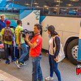 July 18, 2015 Brazil Taekwondo Stichting su team di Train Hard Fight Smart na Korea - Korea%2Bdia%2Bdos%2Bpromer%2Btraining%2BJuli%2B18%252C%2B2015-16.jpg