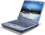 Acer TravelMate 2000