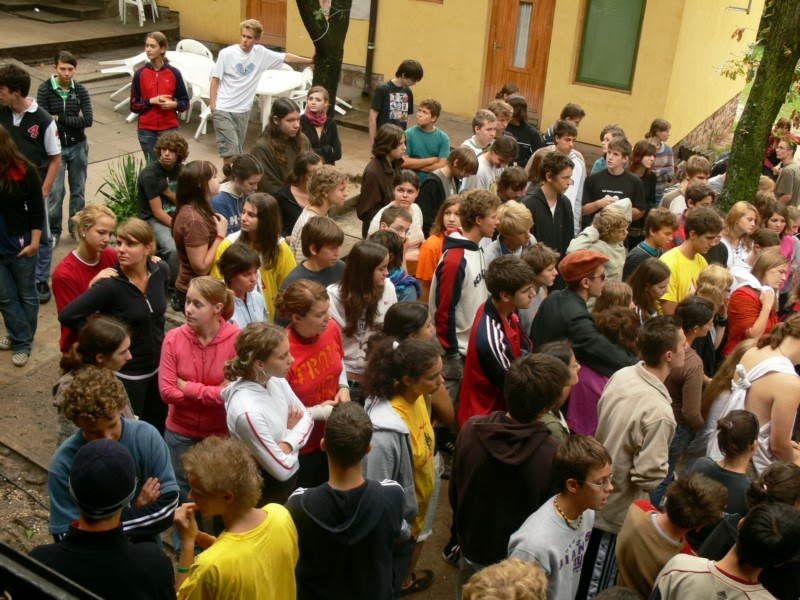 Nagynull tábor 2007 - image047.jpg