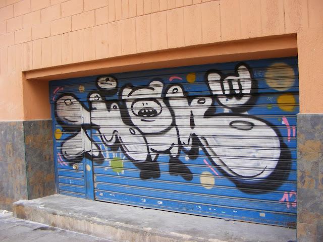 tnor (6)