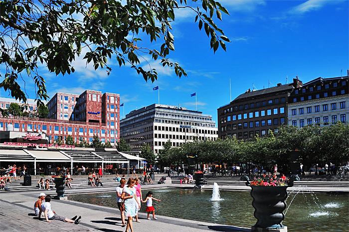 Stockholm18.JPG