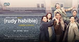 Filem Terbaik Indonesia
