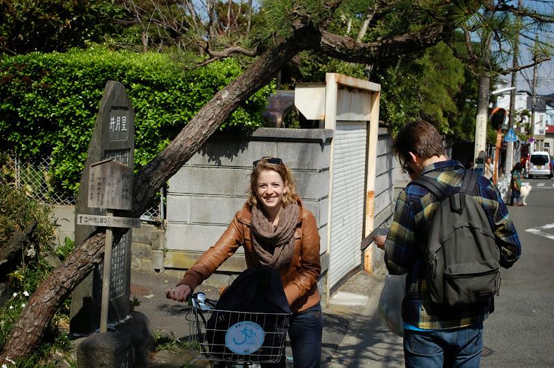 2014 Japan - Dag 7 - jordi-DSC_0228.JPG