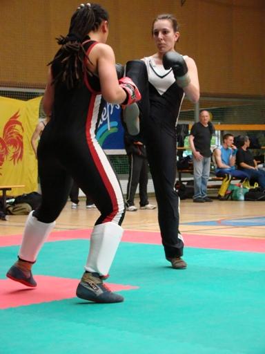 Belgische Meisterschaft 2010 - DSC03241.JPG