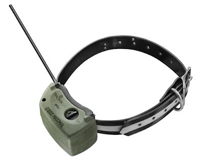 Tracker G1000 Maximal