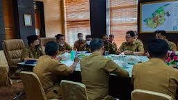 Pilchiksung Serentak akan Dilaksanakan di Kota Banda Aceh, Ini Jadwalnya