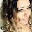 Karla Rosas's profile photo