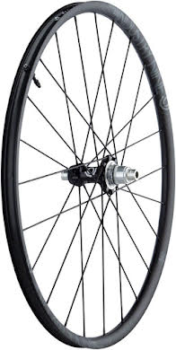Industry Nine ULCX235 TRA 700c Wheelset with 12/12x142mm Axles alternate image 8