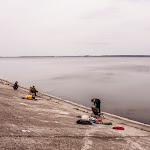 20150417_Fishing_Ostrog_001.jpg