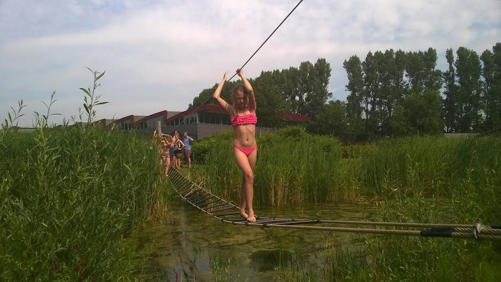 Welpen - Zomerkamp 2016 Alkmaar - WP_20160721_106.jpg