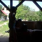 tábor2008 039.jpg
