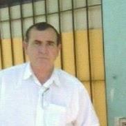 Justo Ruiz