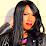 LAVA FLAME's profile photo