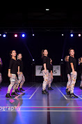 Han Balk Agios Dance In 2013-20131109-113.jpg