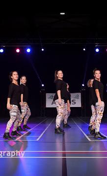Han Balk Agios Dance In 2013-20131109-113.jpg