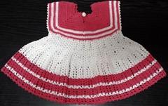 rochita copil 03