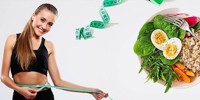 इंडियन वेट लॉस डायट टिप्स  | Indian Weight Loss Tips in Hindi