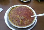 Behran Çorbası - Kelebek Restoran - Gaziantep.jpg