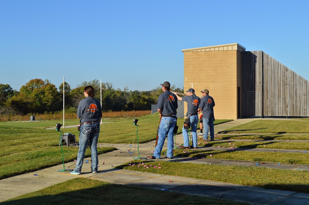 Pulling for Education Trap Shoot 2014 - DSC_6289.JPG