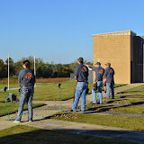 Pulling for Education Trap Shoot 2014 - DSC_6289.JPG