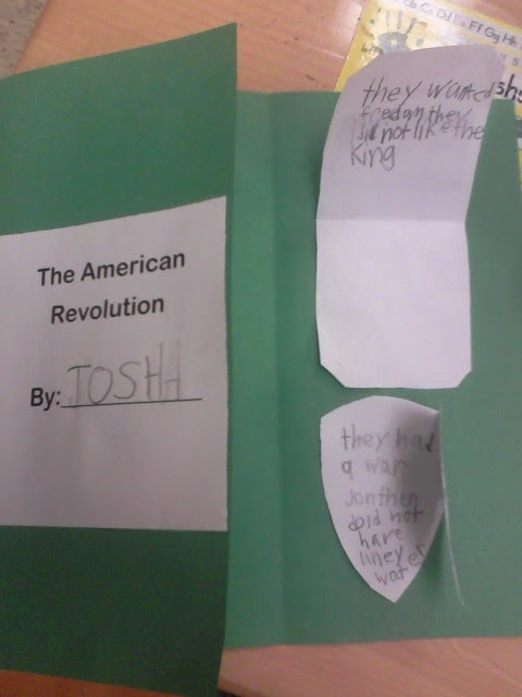 the american revolution as an orchestrated class revolt The minority may then resort to force, a treacherous course, for the  was the  american revolution merely a colonial rebellion or was it a true social  even  more extensive, organized rioting became a carefully orchestrated.