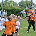 schoolkorfbal 2011 038.jpg